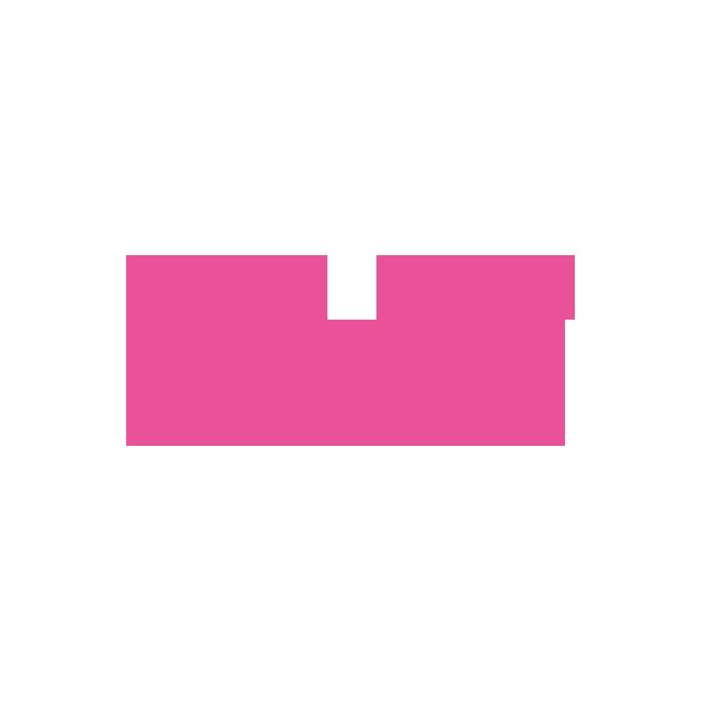 Logo Alexander Hofstätter