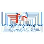 Logo Mag. (FH) Johann Friedl