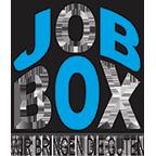 Logo Ing. Gerhard Serlath, MA