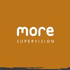Logo Mag. Martin More