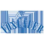 Logo Ing. Reinhard Deimel